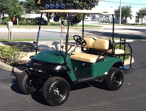 Used Golf Cars - West Coast Golf Cars West Coast Golf Cars West Coast Golf Carts Tampa on woody golf cart, patriots golf cart, footprint golf cart, ranger golf cart, wooden golf cart, walsh golf cart, van golf cart, r1 golf cart, short golf cart,