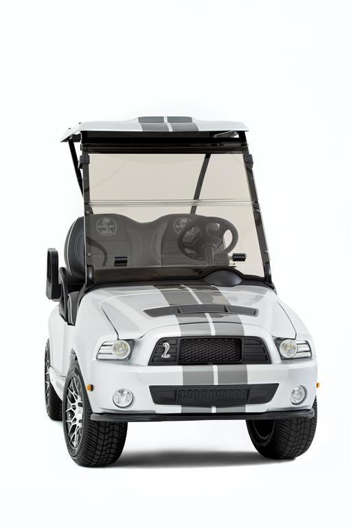 Custom Golf Cars - West Coast Golf Cars West Coast Golf Cars on gt 500 wheel, gt 500 kia, gt 500 parts, gt 500 grill, gt 500 truck, gt 500 suzuki, gt 500 car, gt 500 scooter,