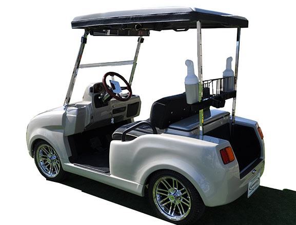 Custom Golf Cars - West Coast Golf Cars West Coast Golf Cars on woody golf cart, patriots golf cart, footprint golf cart, ranger golf cart, wooden golf cart, walsh golf cart, van golf cart, r1 golf cart, short golf cart,