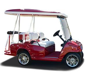 custom-model-400-4-gt-small