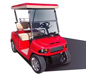custom-model-400-gt-small