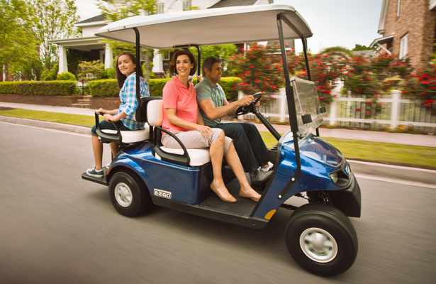 golf-cars-family-fun