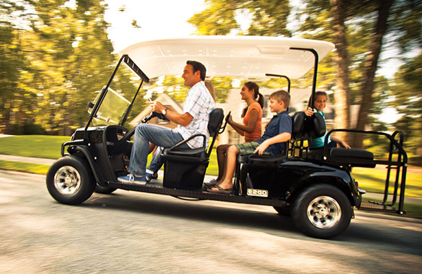 golf-cars-family-fun2