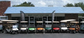 west-coast-golf-cars-horizontal